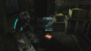 Dead Space 3 360 - Screenshot 229