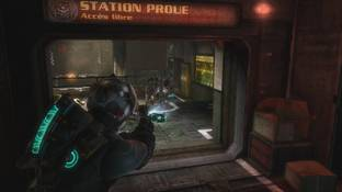 Dead Space 3 360 - Screenshot 232