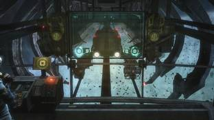 Dead Space 3 360 - Screenshot 235