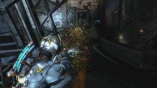 Dead Space 3 360 - Screenshot 236