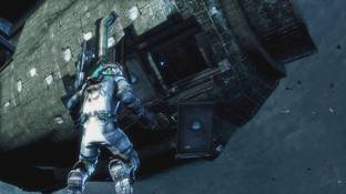 Dead Space 3 360 - Screenshot 249