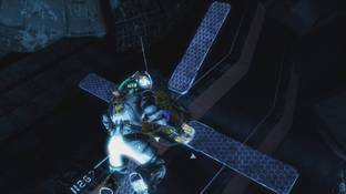 Dead Space 3 360 - Screenshot 250