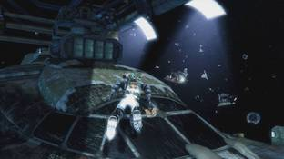 Dead Space 3 360 - Screenshot 251