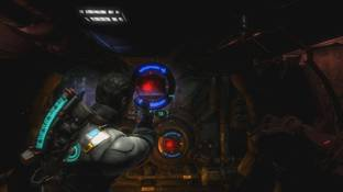 Dead Space 3 360 - Screenshot 252