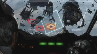 Dead Space 3 360 - Screenshot 253