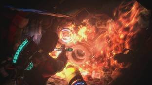 Dead Space 3 360 - Screenshot 254
