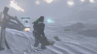 Dead Space 3 360 - Screenshot 255