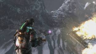 Dead Space 3 360 - Screenshot 257