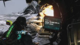 Dead Space 3 360 - Screenshot 258