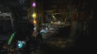 Dead Space 3 360 - Screenshot 260