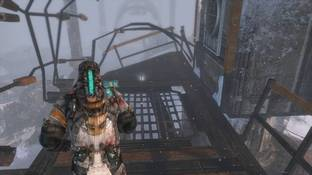 Dead Space 3 360 - Screenshot 263