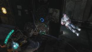Dead Space 3 360 - Screenshot 266