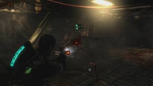 Dead Space 3 360 - Screenshot 269