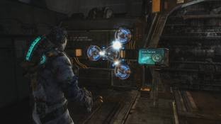 Dead Space 3 360 - Screenshot 272
