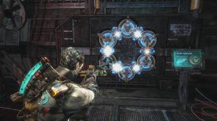Dead Space 3 360 - Screenshot 274