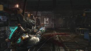 Dead Space 3 360 - Screenshot 275
