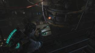 Dead Space 3 360 - Screenshot 276