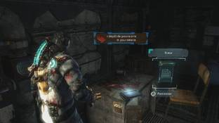 Dead Space 3 360 - Screenshot 277