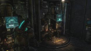 Dead Space 3 360 - Screenshot 278