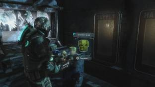 Dead Space 3 360 - Screenshot 347
