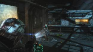 Dead Space 3 360 - Screenshot 348