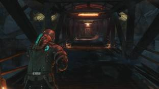 Dead Space 3 360 - Screenshot 349