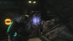 Dead Space 3 360 - Screenshot 350
