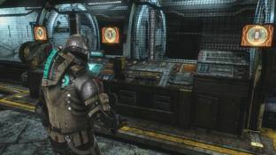 Dead Space 3 360 - Screenshot 352
