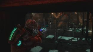 Dead Space 3 360 - Screenshot 355