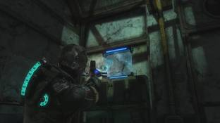 Dead Space 3 360 - Screenshot 357