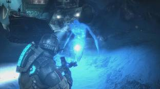 Dead Space 3 360 - Screenshot 359