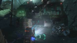 Dead Space 3 360 - Screenshot 363