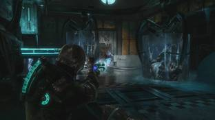 Dead Space 3 360 - Screenshot 369