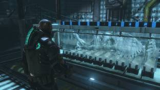 Dead Space 3 360 - Screenshot 370