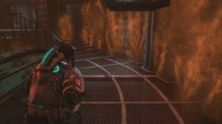 Dead Space 3 360 - Screenshot 371