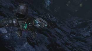 Dead Space 3 360 - Screenshot 377