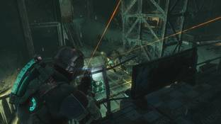 Dead Space 3 360 - Screenshot 378