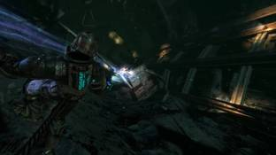 Dead Space 3 360 - Screenshot 380