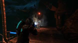 Dead Space 3 360 - Screenshot 381