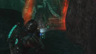 Dead Space 3 360 - Screenshot 406