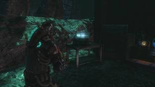 Dead Space 3 360 - Screenshot 407