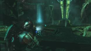 Dead Space 3 360 - Screenshot 409