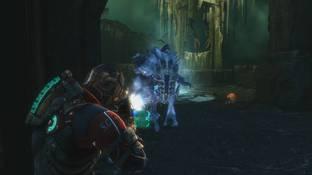 Dead Space 3 360 - Screenshot 410