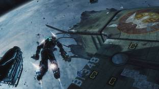 Dead Space 3 360 - Screenshot 418