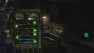 Dead Space 3 360 - Screenshot 422