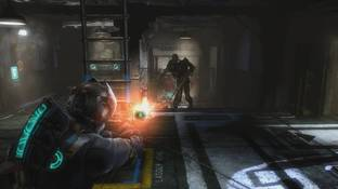 Dead Space 3 360 - Screenshot 423