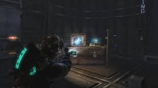 Dead Space 3 360 - Screenshot 425