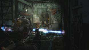 Dead Space 3 360 - Screenshot 431