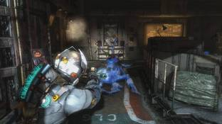 Dead Space 3 360 - Screenshot 437