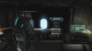 Dead Space 3 360 - Screenshot 439